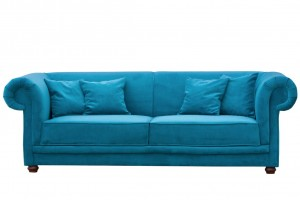 sofa SALVADORE 3