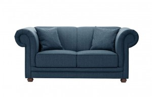 sofa SALVADORE 2