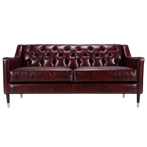 Richard sofa mała 654-1.jpg