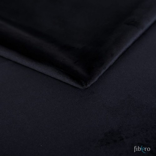 TK French-Velvet-685-705x705.jpg